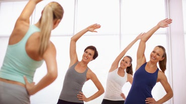What Are Some Indoor Cardio Exercises?