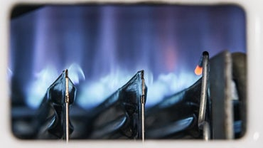 Are Indoor Propane Heaters Safe?