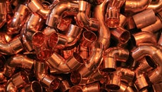 What Influences the Price of Copper?