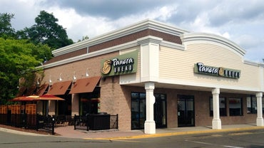 What Information Is Required to Register Your Panera Card?