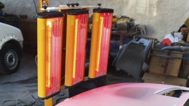 Are Infrared Heaters More Energy Efficient Than Other Types of Heaters?