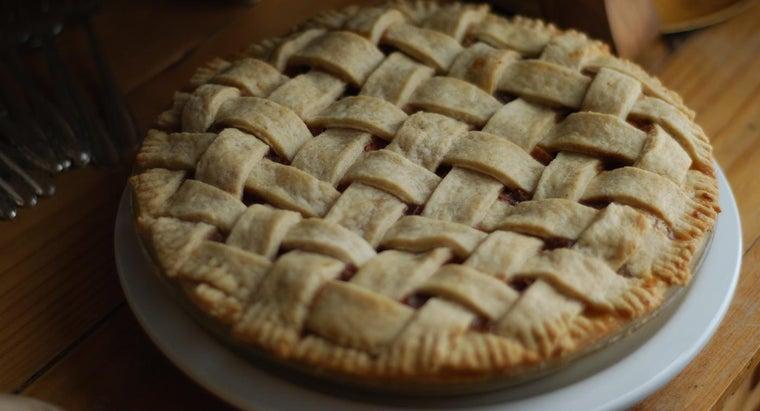 ingredients-apple-pie-recipes