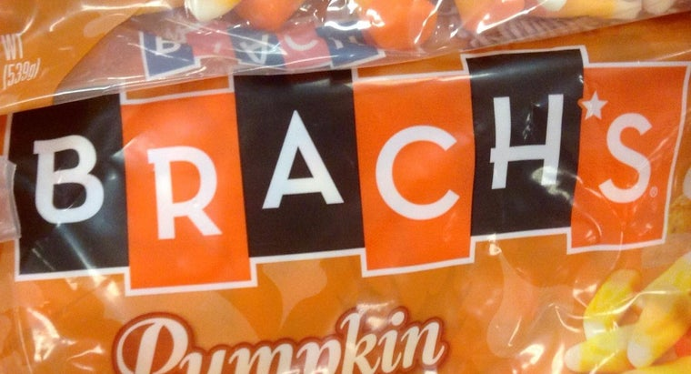 ingredients-brach-s-candy-corn