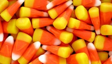 What Are the Ingredients in Candy Corn?