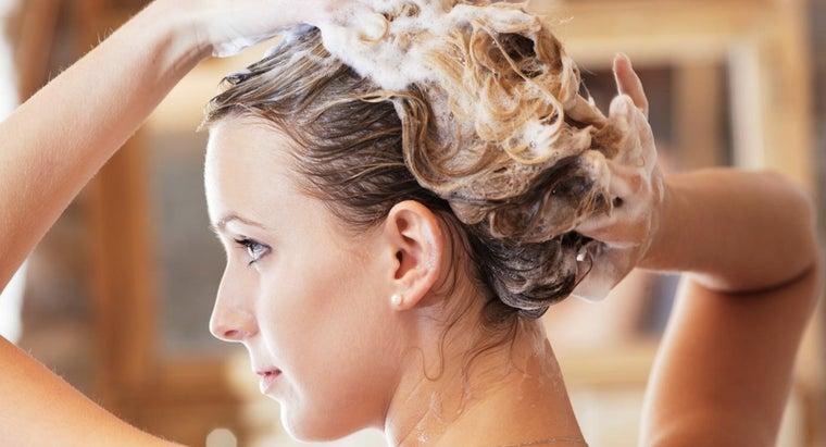 ingredients-hair-thickening-shampoo-make-work