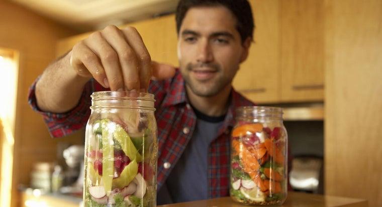 ingredients-pickling-spice-mix