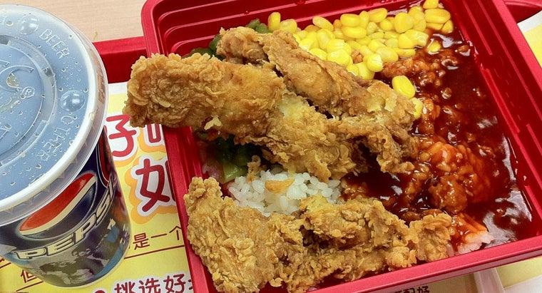 ingredients-preparing-fried-chicken-like-kfc-s