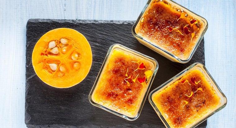 ingredients-pumpkin-custard-recipe