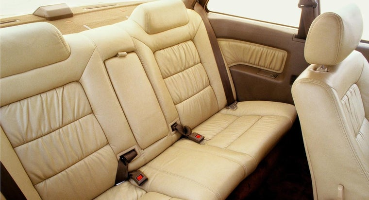 ink-out-leather-car-seat