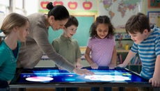 What Is Innovative Teaching?