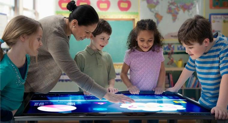 innovative-teaching