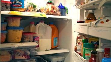 What Is Inorganic Food?