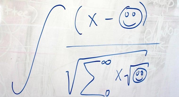 input-output-mean-math