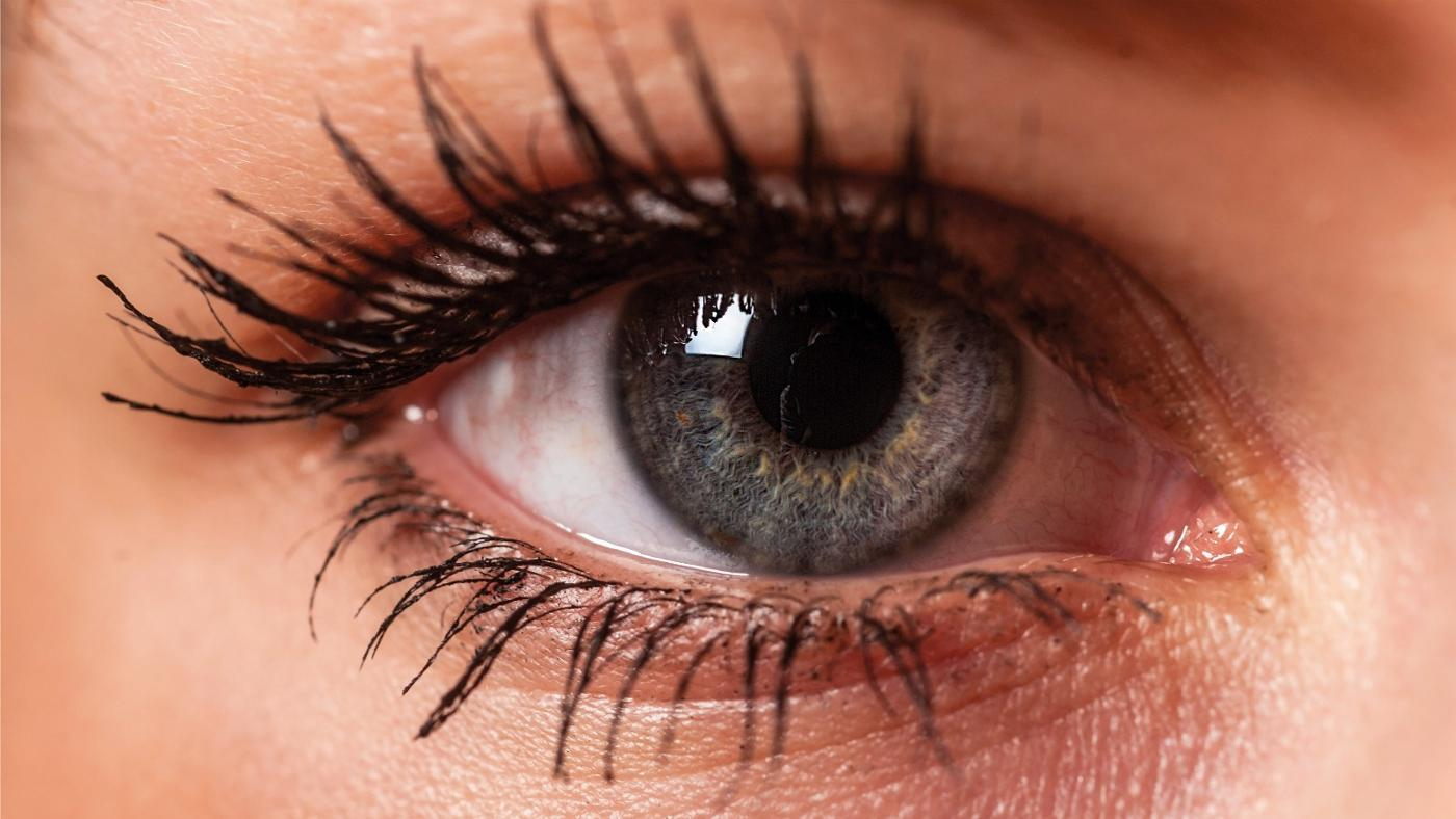 Precautionary Steps To Prevent Dry Eye Syndrome