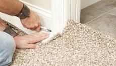 How Do You Install Carpet?