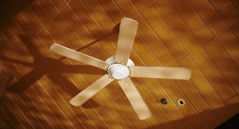 install-ceiling-fan-brace