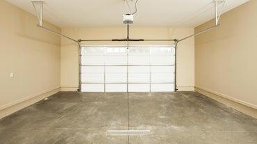 How Do You Install a Garage Door Opener?