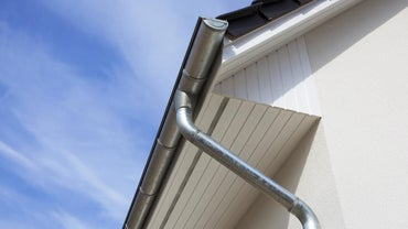 How Do You Install Gutters?