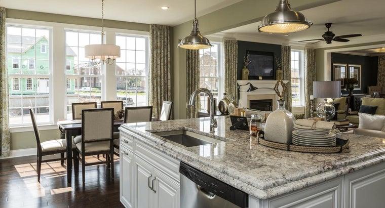 install-kitchen-countertop