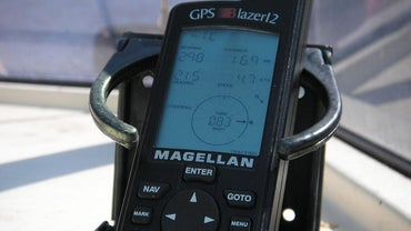 How Do You Install Magellan GPS Updates?