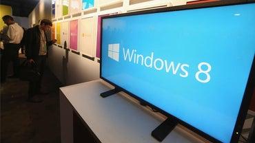 How Do You Install Windows?