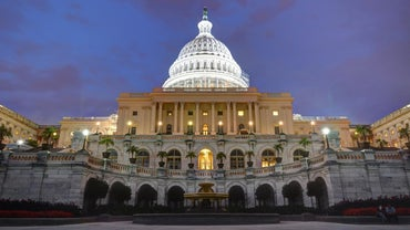 What Institution in Congress Was Created by the Great Compromise?