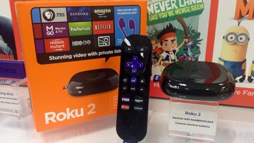What Are the Instructions to Setup a Roku?