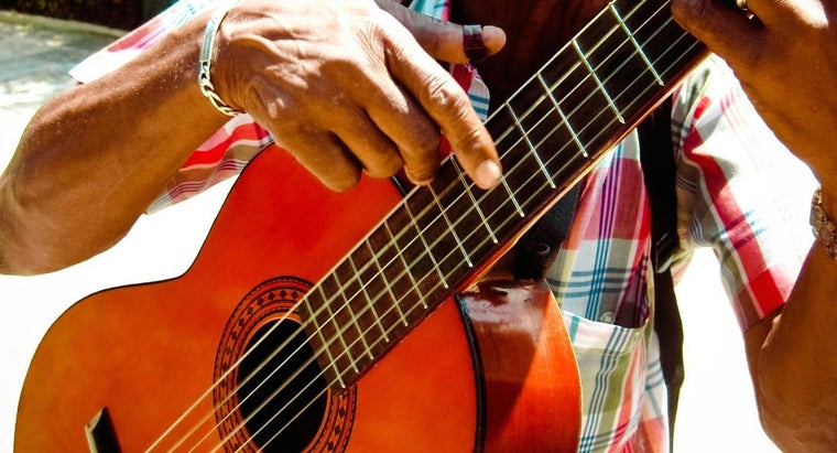 instruments-traditionally-used-mexico