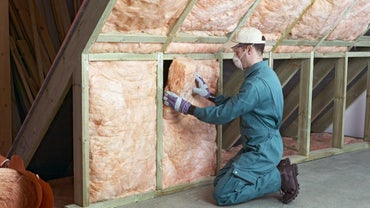 How Does Insulation Work?