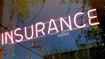 How Are Insurance Codes Used?