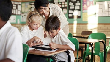 What Insurance Companies Offer Home Insurance Discounts for Teachers?