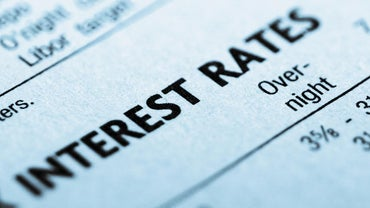 How Do Interest Rates Affect Exchange Rates?
