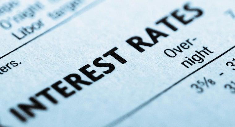 interest-rates-affect-exchange-rates