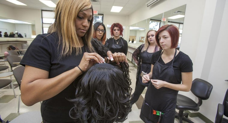 interesting-cosmetology