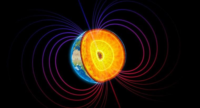 interesting-earth-s-inner-core