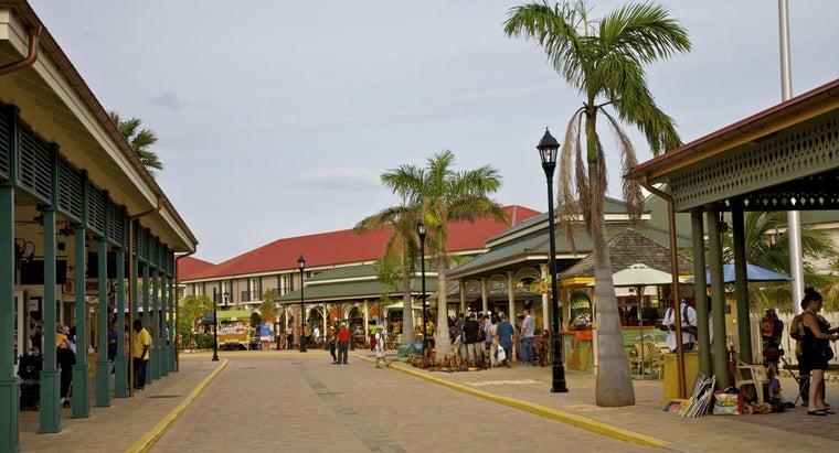 interesting-jamaica