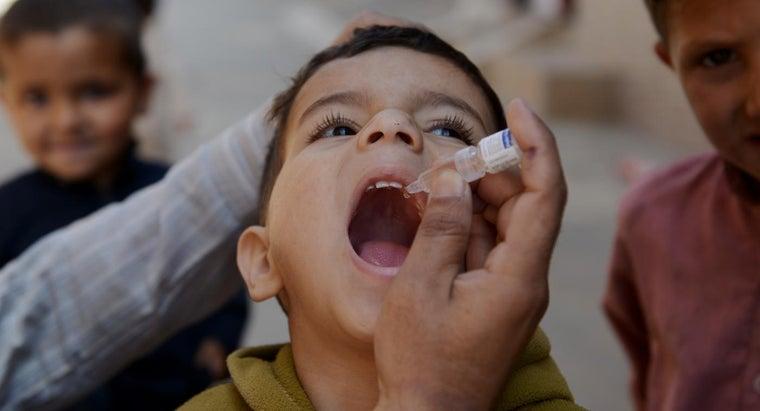 interesting-polio
