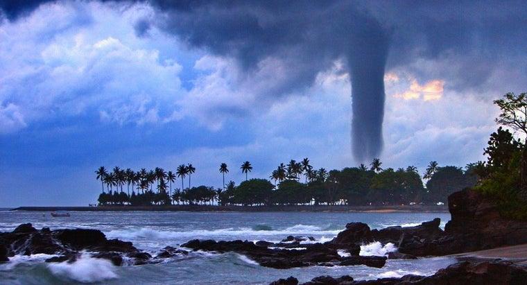 interesting-tornadoes