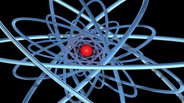 What Is the Internal Motion of Atoms Called?