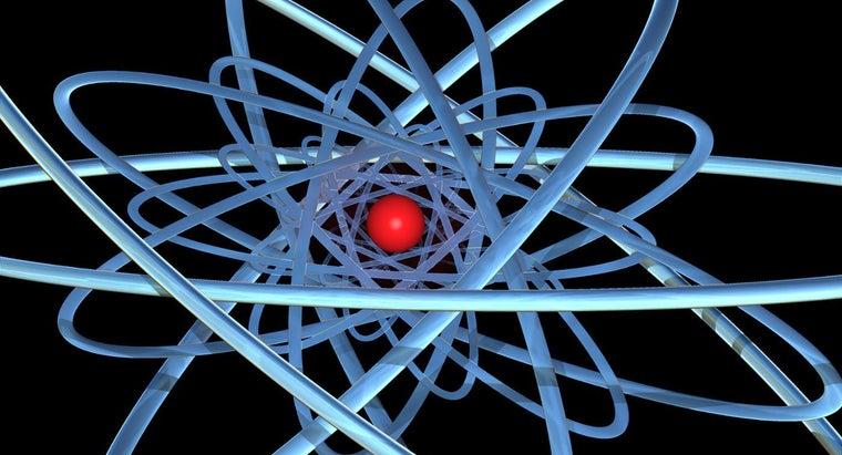 internal-motion-atoms-called