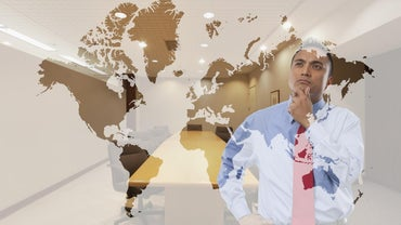 Why Is International Communication Important?