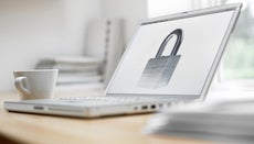 Why Is Internet Security Important?