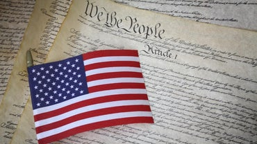 What Is the Introduction of the United States Constitution Called?