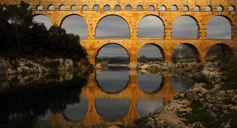 invented-aqueducts