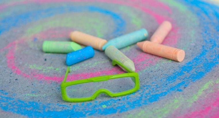 invented-chalk