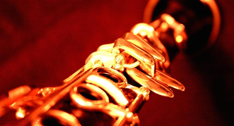 invented-clarinet