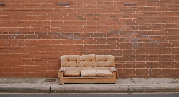 invented-couch