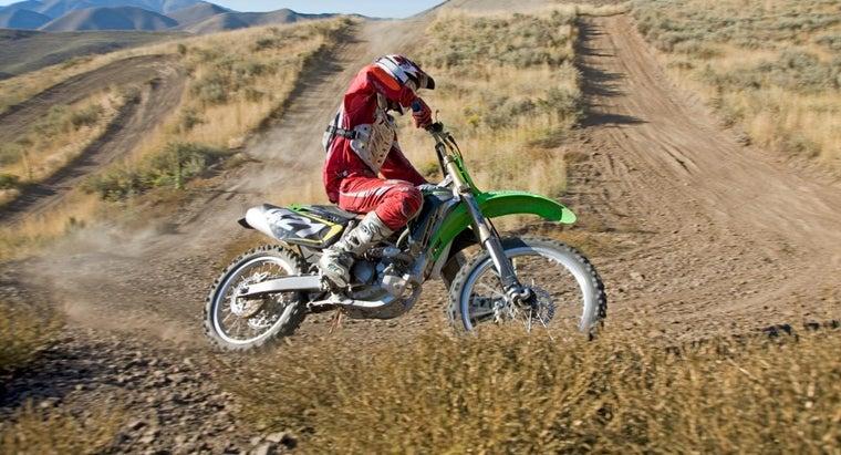 invented-dirt-bike