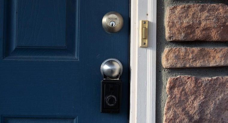 invented-doorknob
