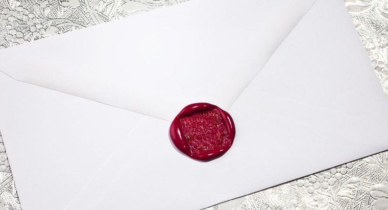 invented-envelope-seal